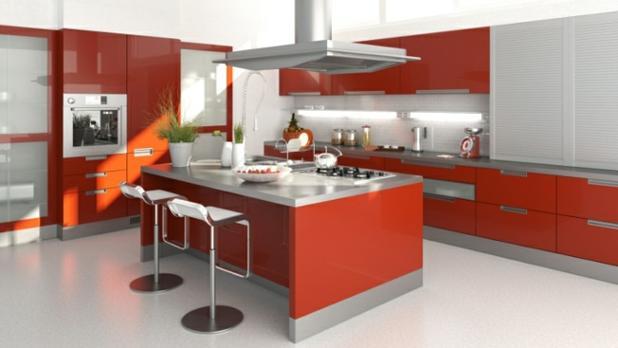 cocinas con islas modernas 1.jpg