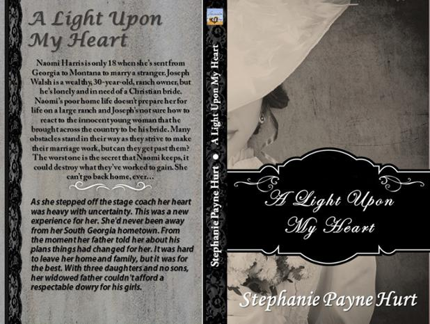 A Light Upon My Heart full cover.jpg
