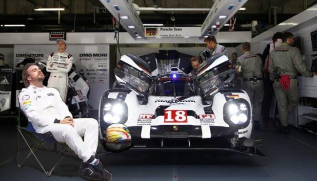 Alonso-Porsche-1068x612.jpg