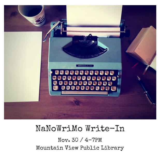 NaNoWriMo Write-In.png