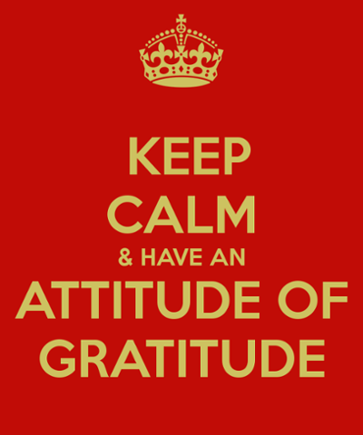 keep-calm-have-an-attitude-of-gratitude-3.png