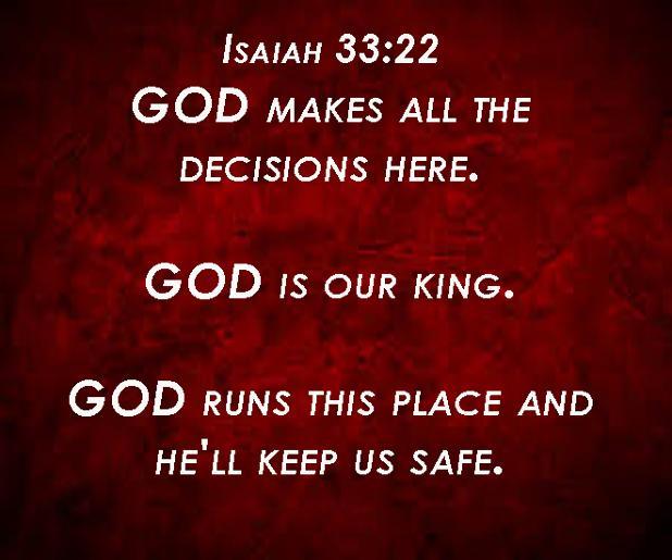 Isaiah 33.22.jpg
