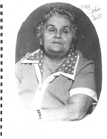 Grandma Tarley.jpg