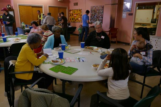 intergenerational at PALM with Six Eight Vineyard Church.jpg