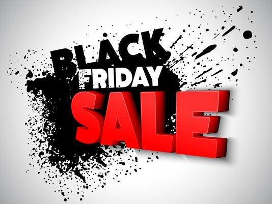 black-friday-2016-deals-discount.jpg