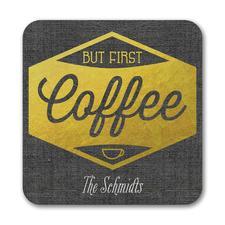 Coffee Coaster 3254_TWSK40568CSzm.jpeg