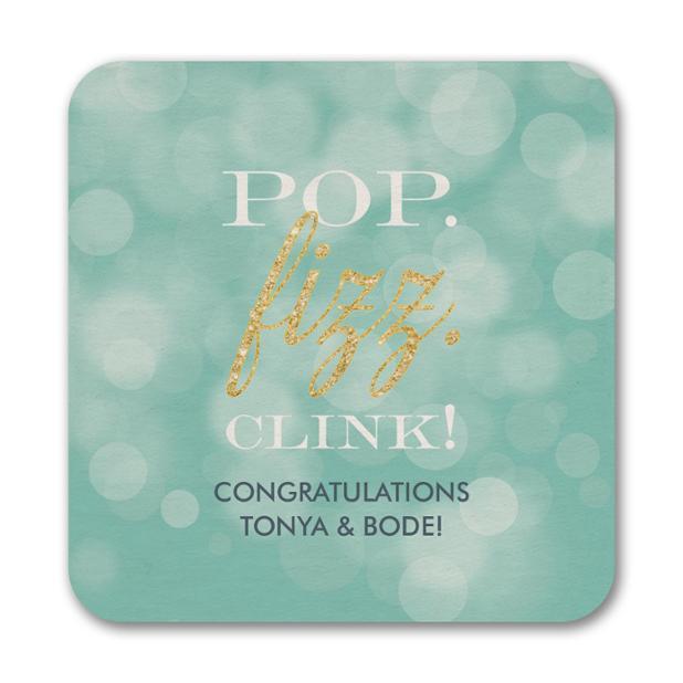 Pop Fizz Clink Coaster 3254_TWSK40559CSzm.jpeg