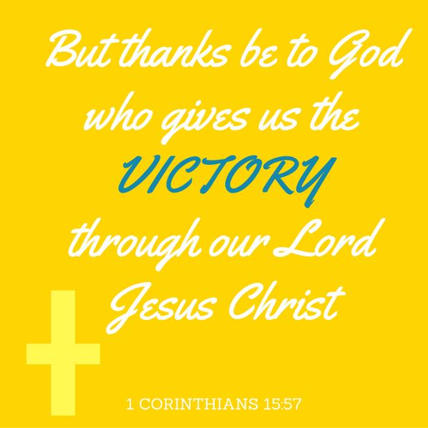 1 Corinthians 15-57_DontFallForIt.png