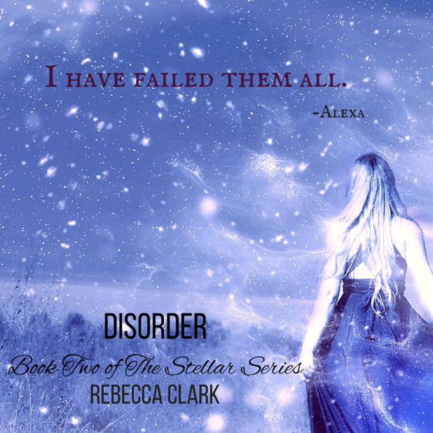 Disorder - Teaser2 - Alexa.png