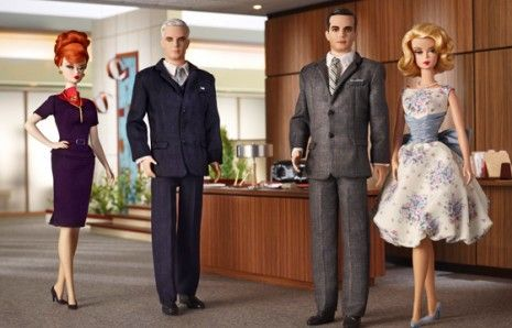mad-men-barbies.jpeg