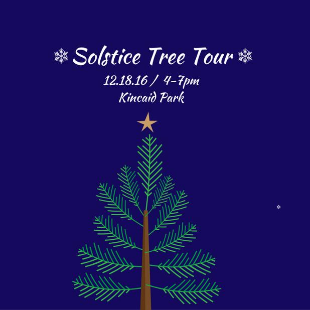 Solstice Tree Tour.png