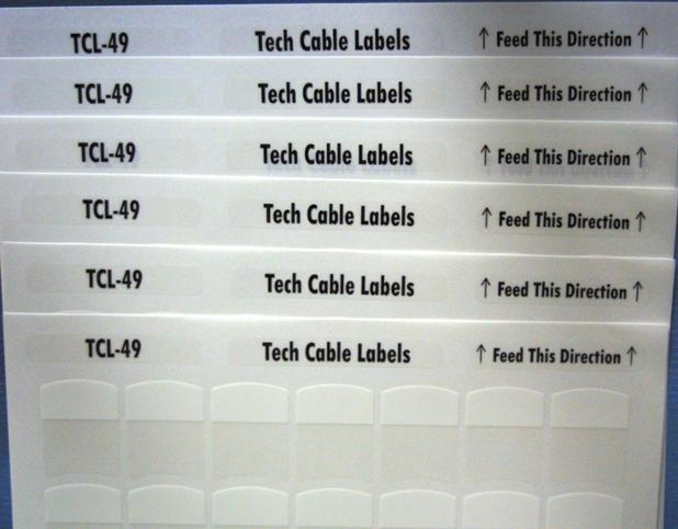 TCL 49 cable labels sheets 2.JPG