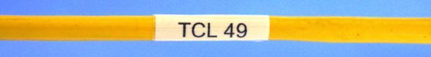 TCL-49 31.JPG