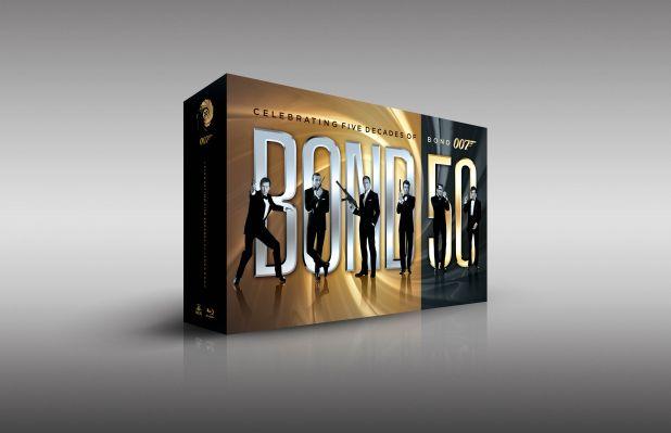 Bond50jpg.jpg