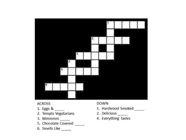 Crossword b.jpg