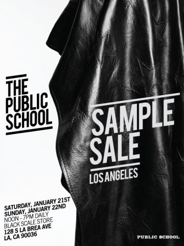 LA-SAMPLE-SALE.jpeg