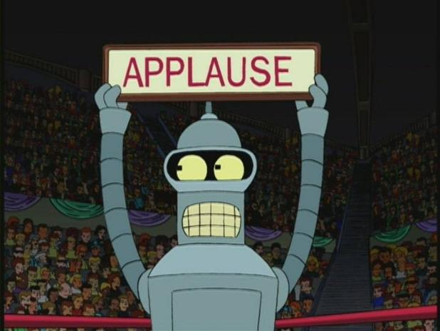 bender-applause.jpg