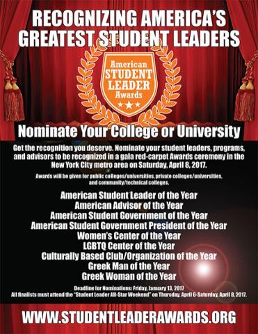 American-Student-Leader-Awards-Promo-082016_01.jpg