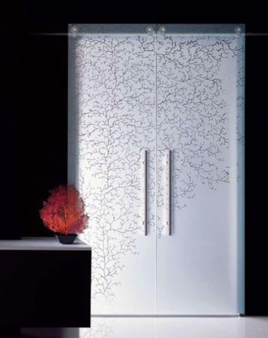 puertas decorativas de interior 10.jpg