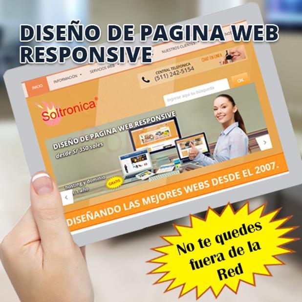 diseno-pagina-web-responsive-peru-soltronica-marketing-digital-posicionamiento-seo-web.jpg