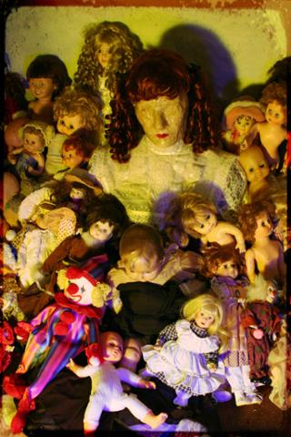 A girl and her dolls.jpg