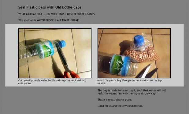 reusing plastic bottles.jpg