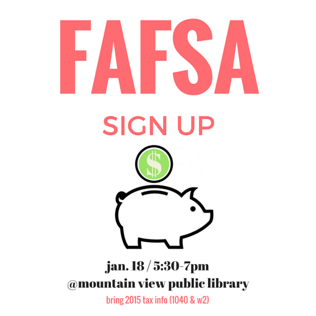 FAFSA SIGN UP.png
