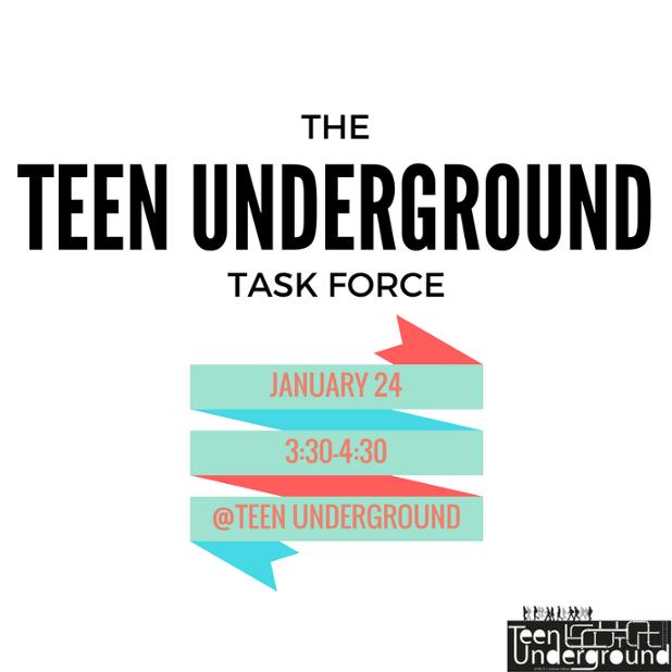 Teen Underground.png