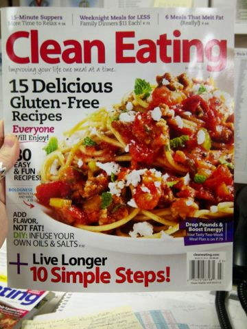 Clean-Eating-March-2012.jpg