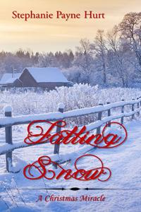 Falling Snow front cover200.jpg