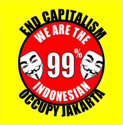 occupy jakarta.jpg