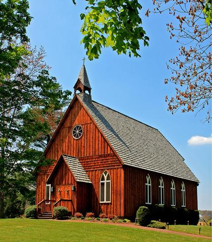 4country-church.jpg