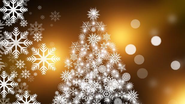 christmas-tree-snowflake.jpg
