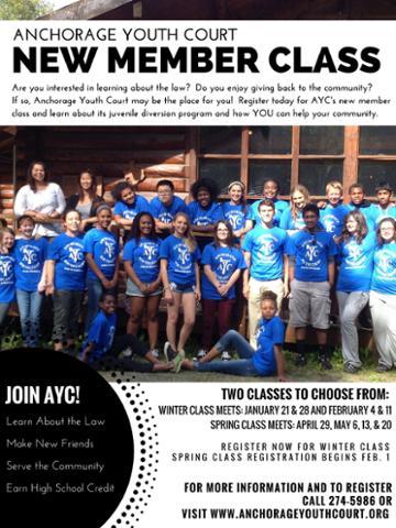New Member Class Poster.jpg