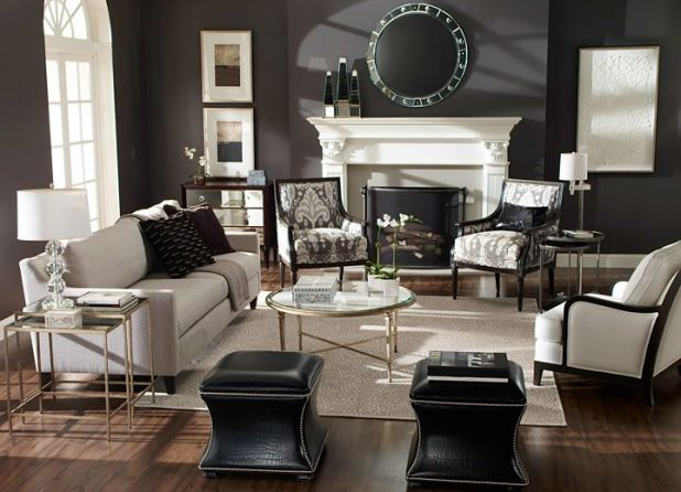 Ethan allen living room photo.jpg