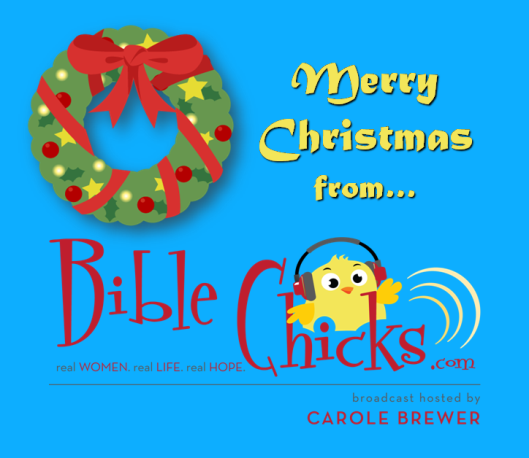 BChicks Merry Christmas.png