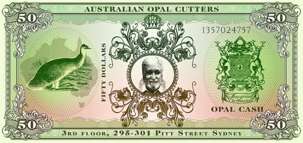 Australian Opal Cutters 50-Front.jpg