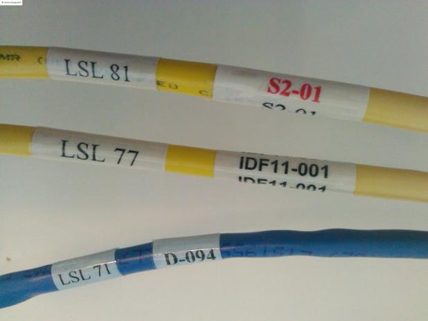 cable labels lsl-77 5.jpg