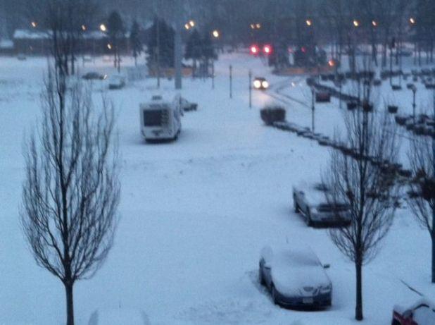 Photo on 2012-01-21 at 08:28.jpg