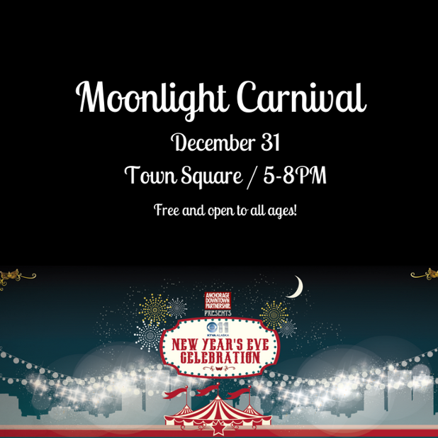 Moonlight Carnival.png