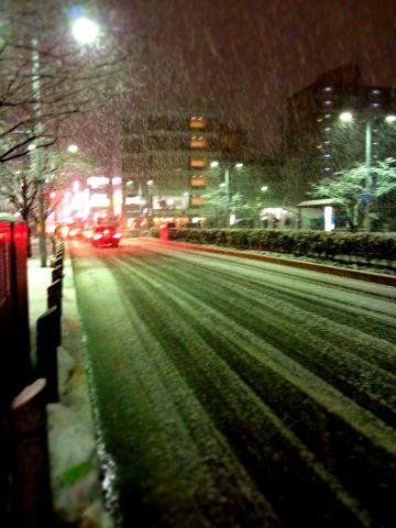 Photo on 2012-01-23 at 22:04.jpg