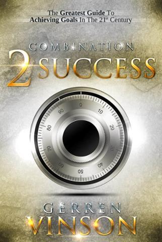 NEW COMBO COVER (3.jpg