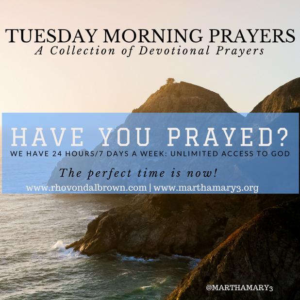 have you prayed-socialmedia.png