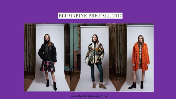 Blumarine Pre Fall 2017.jpg