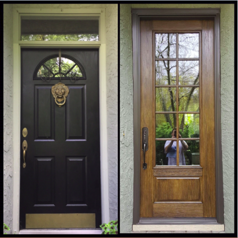 olson entry door.png