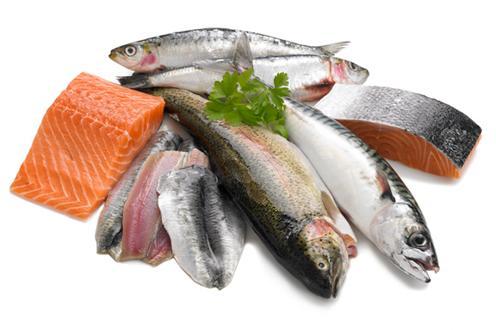buy-fresh-fish.jpg