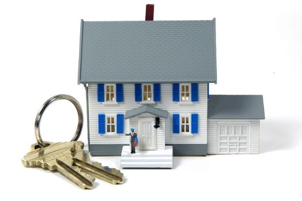 House_with_Keys2.jpg