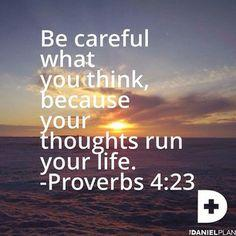 3333933-bible-quotes-about-thinking-positive-thoughts.jpg