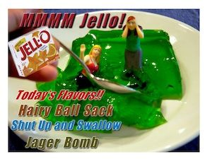 Jello2-4.jpg