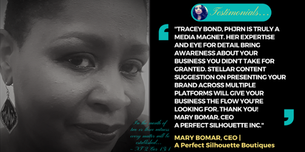 Tracey Bond - The Testimonials MARY BOMAR CEO of A Perfect Silhouette Boutiques.png